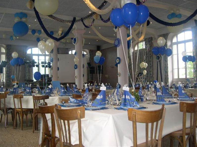 tunceli-düğün-salonları (2)