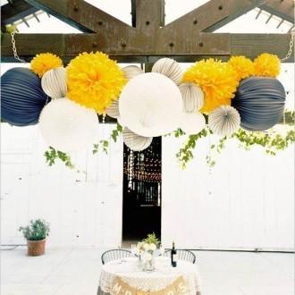 Uşak Düğün Salonları