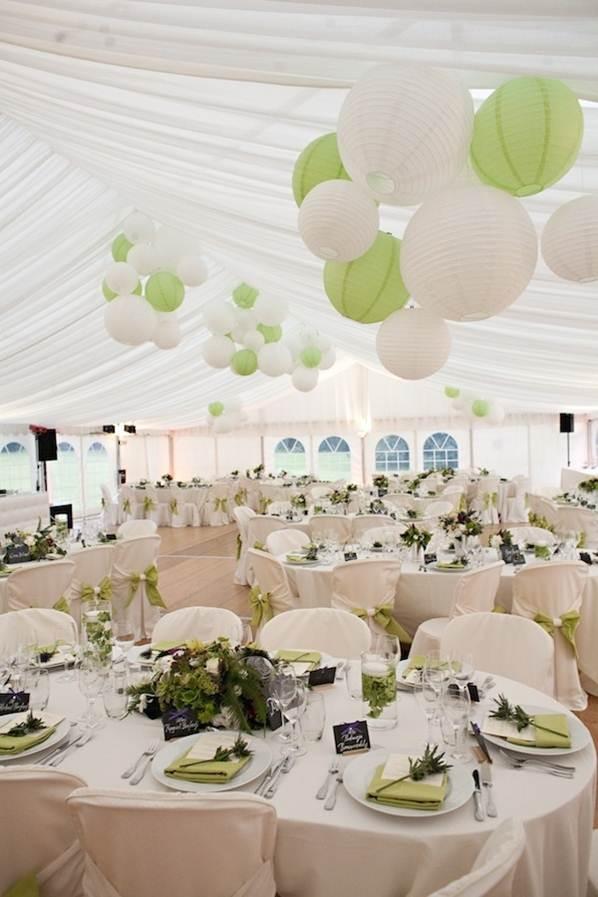 uşak-düğün-salonları (2)