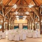 Zonguldak Düğün Salonları