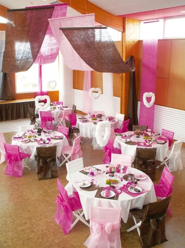 zonguldak-düğün-salonları (2)