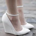 Gelin Ayakkabısını Rahat Giymek İçin İpuçları