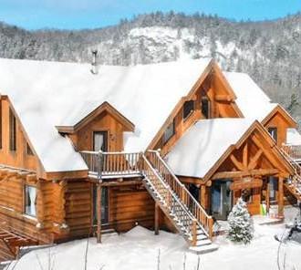 Kış İçin Balayı Önerileri