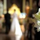 Düğün Giriş Müzikleri