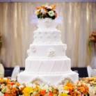 Düğün Menü Fiyatları