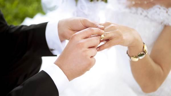 Düğün Takı Töreni Müziği