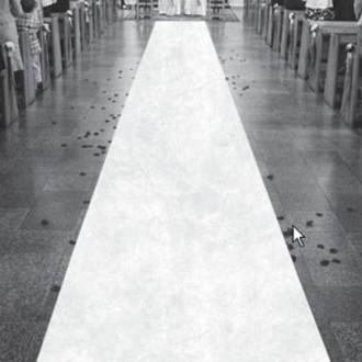 Düğünde Takı Töreni Müzikleri