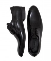 Damat Ayakkabıları