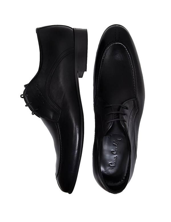 Damat Ayakkabıları (2)