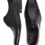 Damat Ayakkabısı Fiyatları (1)