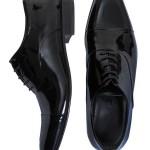 Damat Ayakkabısı Fiyatları