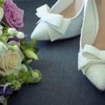Gelin Ayakkabıları Fiyatları (1)
