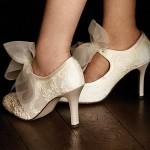 Gelin Ayakkabıları Fiyatları