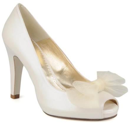 Rahat Gelin Ayakkabıları (2)