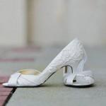 Rahat Gelin Ayakkabısı Modelleri (1)
