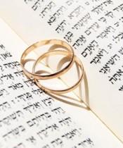 İslami Düğün Organizasyonu Örnekleri