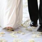 İslami Düğün Organizasyonu Nasıl Yapılır