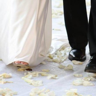İslami Düğün Organizasyonu Nasıl Yapılır?