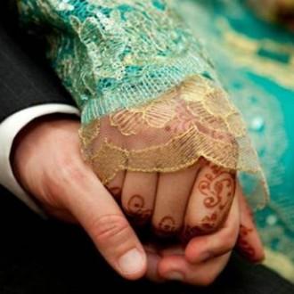 İslami Düğün Organizasyonu Yapan Şirketler