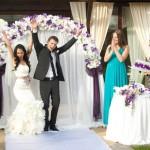 Düğün Fotoğrafçısı Önerileri-1
