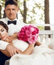 Düğün Fotoğrafçısı Önerileri