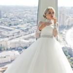 Düğün Fotoğrafçısı Önerisi-1