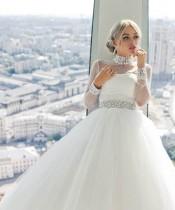Düğün Fotoğrafçısı Önerisi