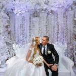 Düğün Fotoğraf Poz Önerileri-1