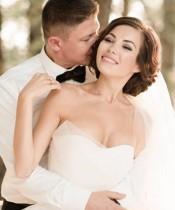 Düğün Fotoğraf Poz Önerileri