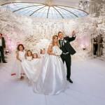 Düğün Fotoğraf Pozları-1