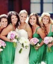 Düğün Fotoğraf Pozları