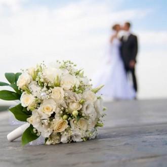Düğün Hazırlığı Aşamaları