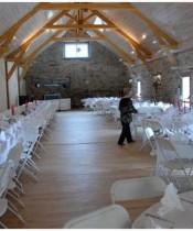 Düğün Organizasyonu Nasıl Yapılmalı?