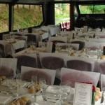 Teknede Düğün Fiyatları-1