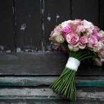 2016 Gelin Çiçekleri