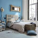 Genç Çiftler İçin Yatak Odası Fikirleri