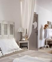 Yeni Evli Yatak Odası Önerileri