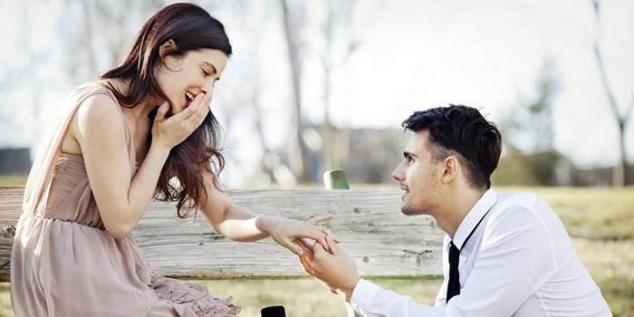 bir-erkek-evlilige-nasil-ikna-edilir (1)