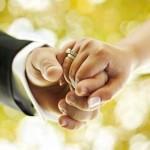 bir-erkek-evlilige-nasil-ikna-edilir (2)
