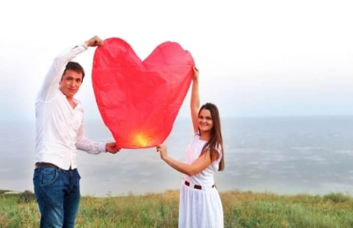 bir-erkek-evlilige-nasil-ikna-edilir (3)