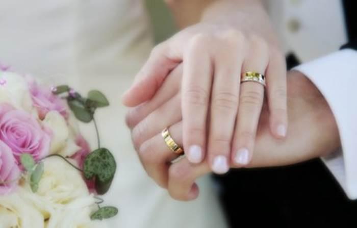 bir-erkek-evlilige-nasil-ikna-edilir (4)