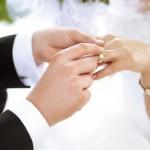 bir-erkek-evlilige-nasil-ikna-edilir (5)