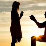 bir-erkek-evlilige-nasil-ikna-edilir (6)