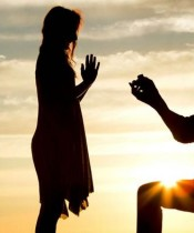 Bir Erkek Evliliğe Nasıl İkna Edilir?