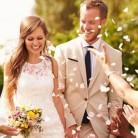 Bir Kır Düğününün Olmazsa Olmazları