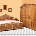 country-ev-dekorasyonu-ornekleri (3)